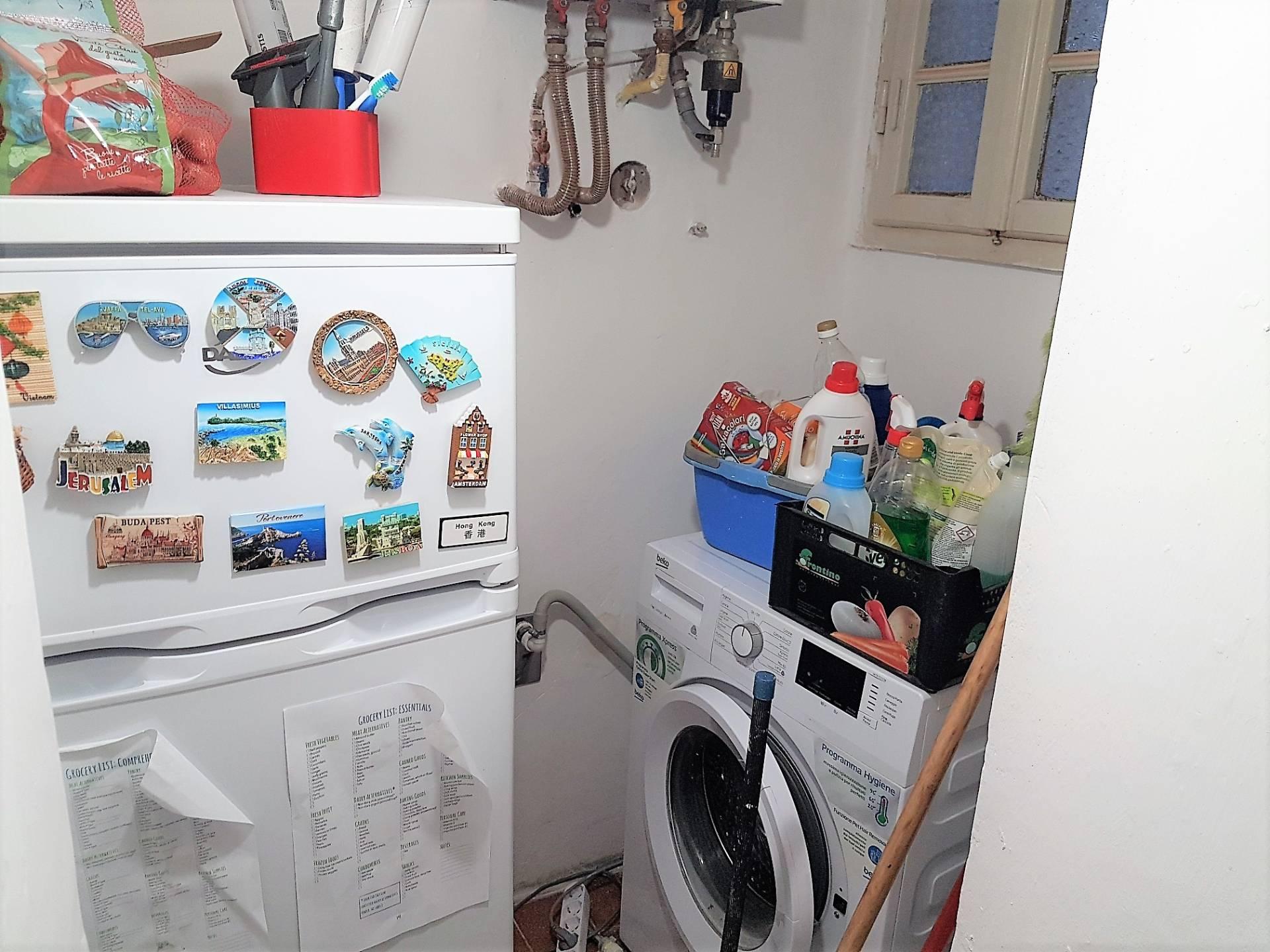 Appartamento in vendita, rif. V2422B