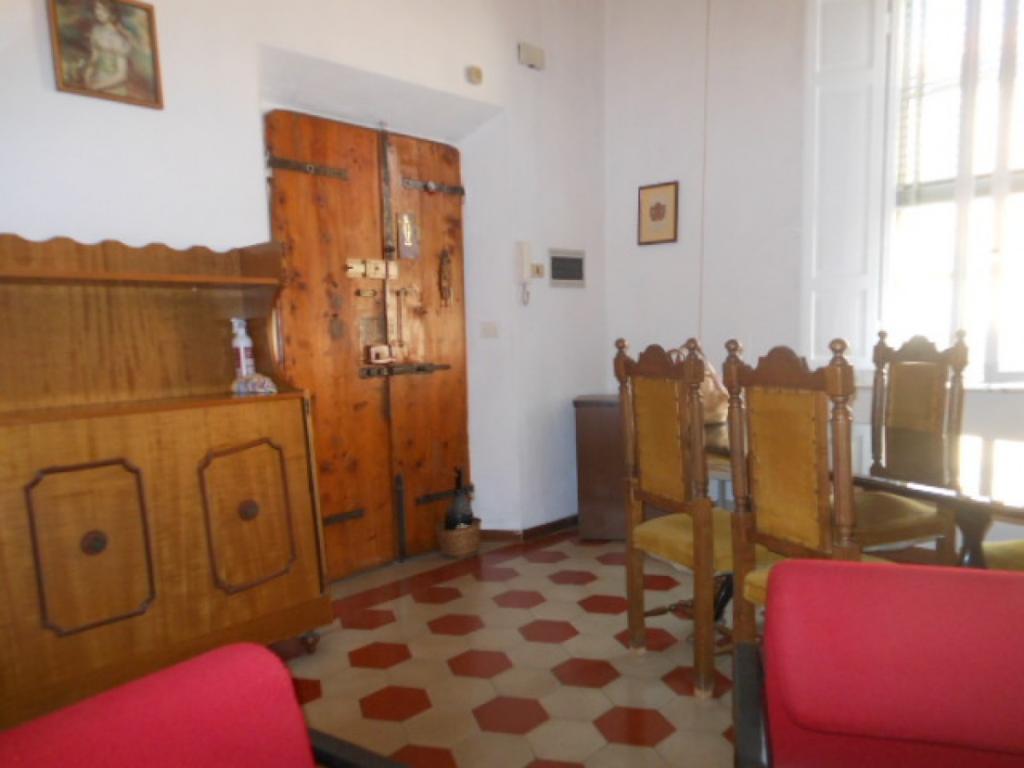Appartamento in vendita a San Michele, Pisa