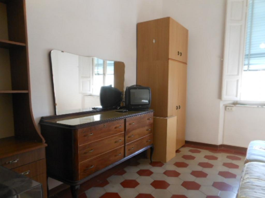 Appartamento in vendita, rif. TL1810949-CLB