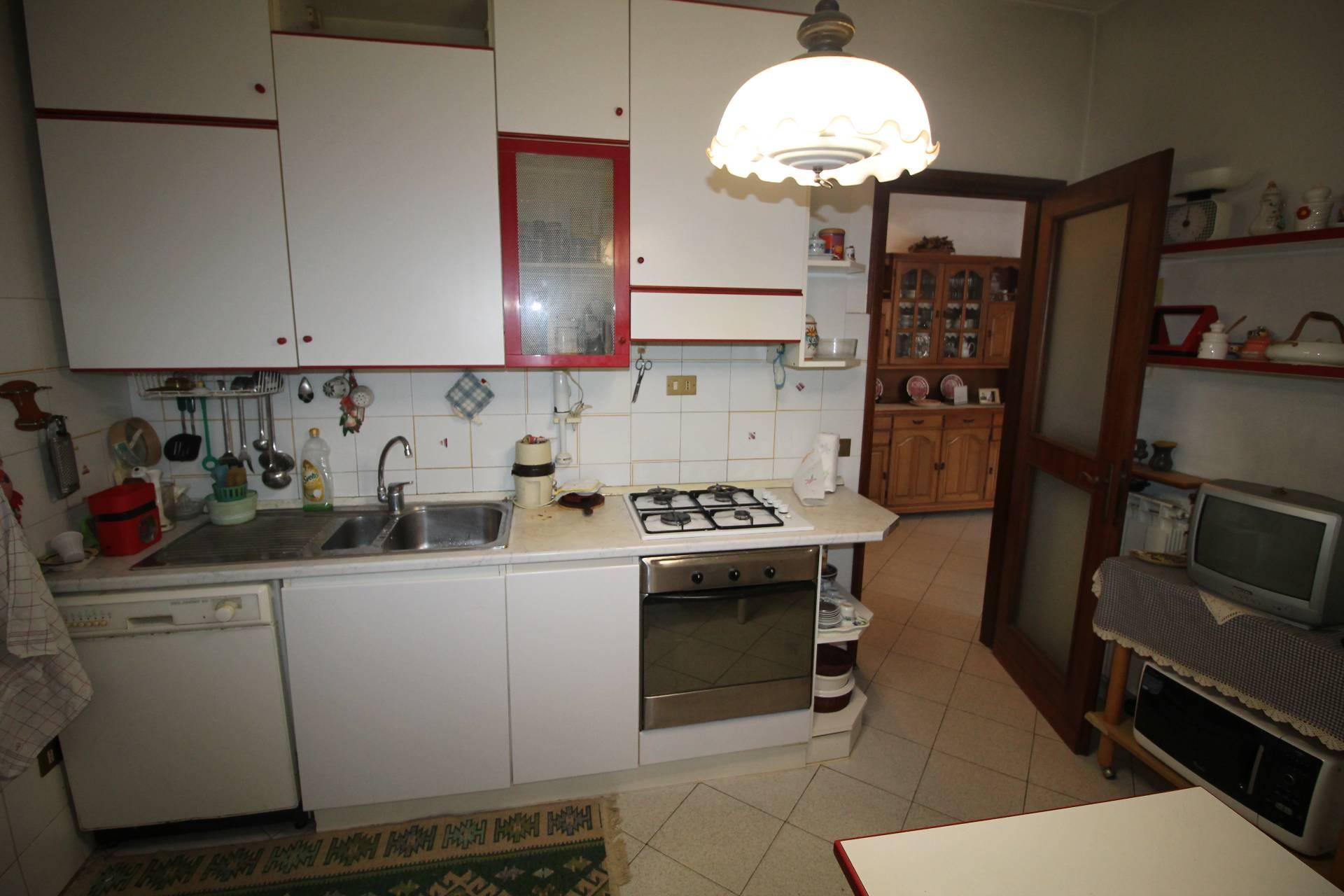 Appartamento in vendita, rif. v2425B