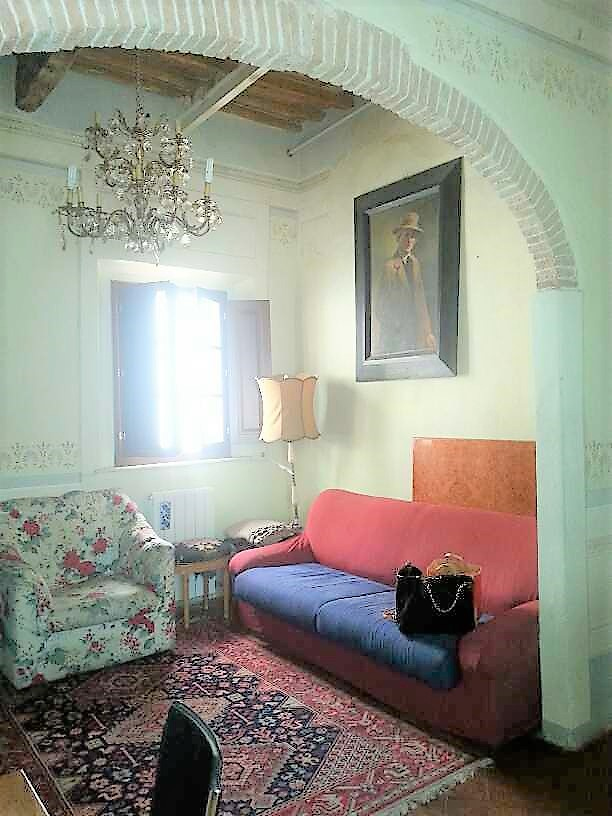 Appartamento in vendita, rif. V2426