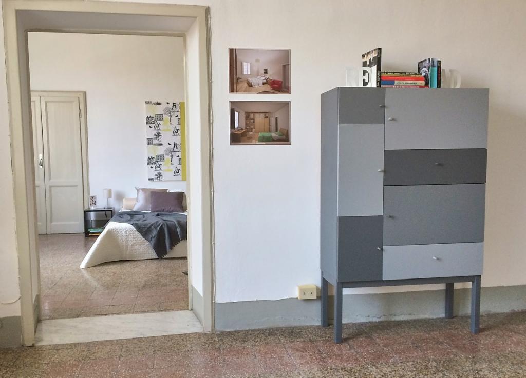 Appartamento in vendita, rif. TL1810747-CLB