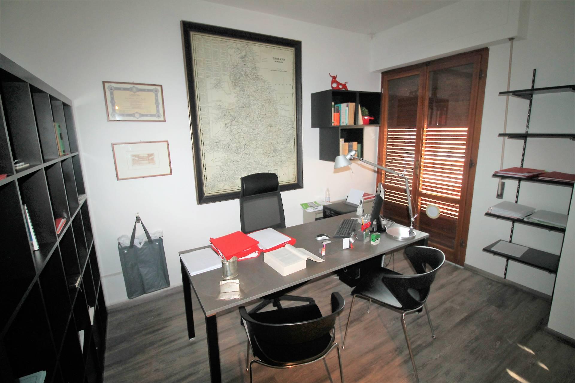 Appartamento in vendita, rif. v2430B