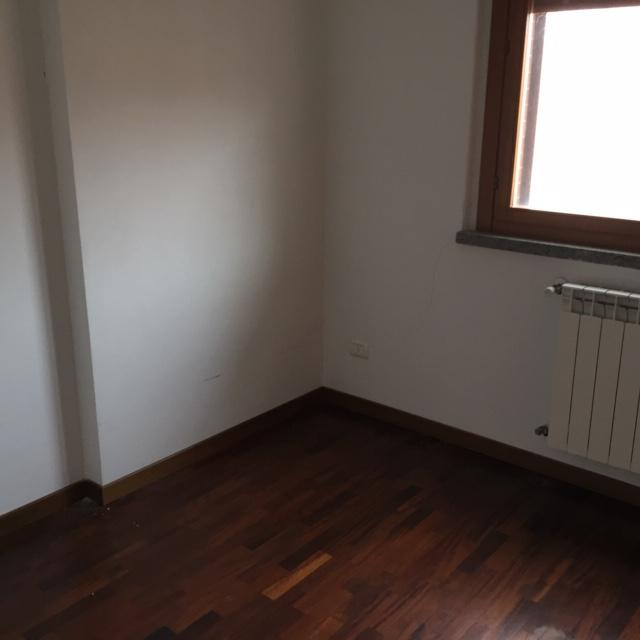 Appartamento in vendita, rif. V2433