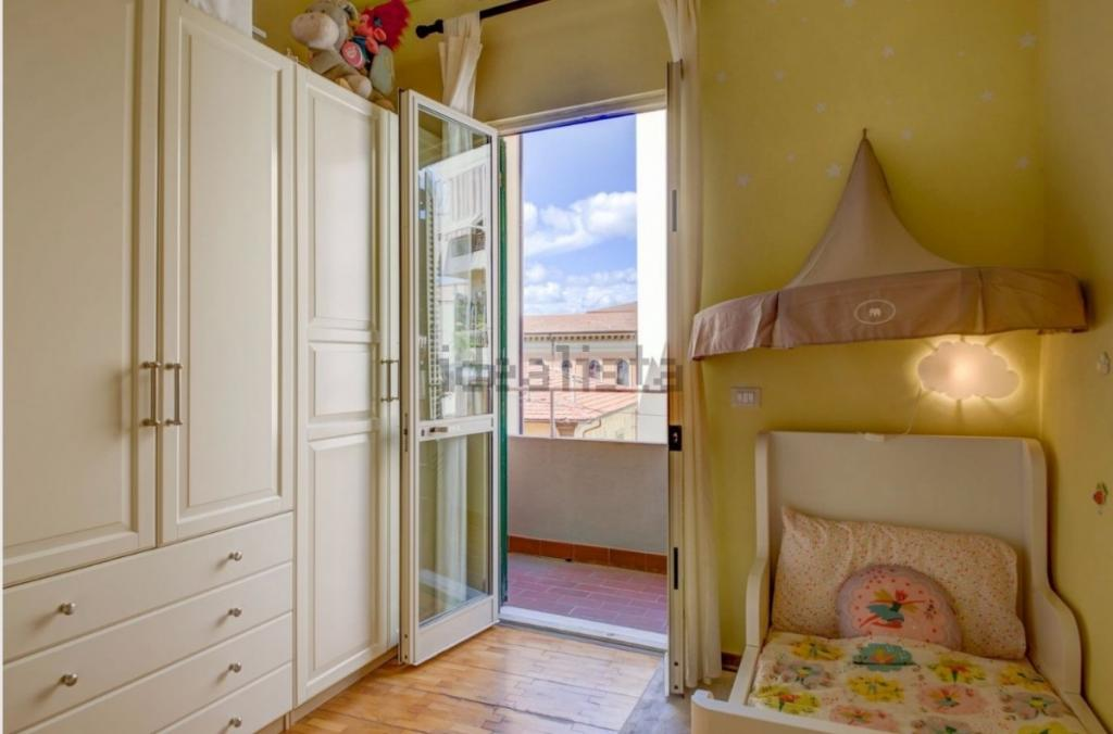 Appartamento in vendita, rif. v2470