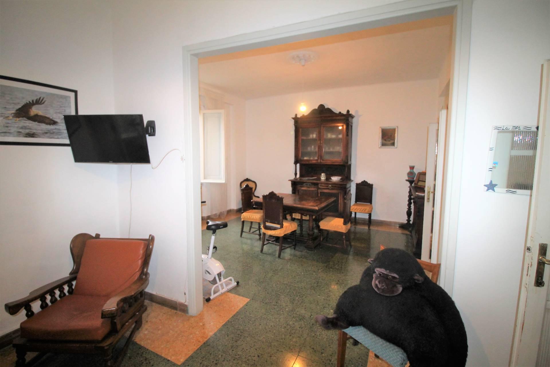 Appartamento in vendita, rif. v2434B