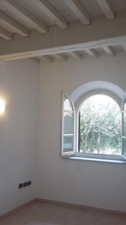 Appartamento in vendita, rif. v2658