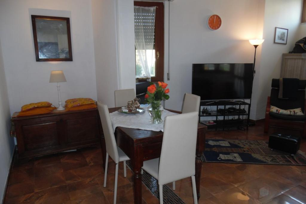 Appartamento in vendita, rif. V2446
