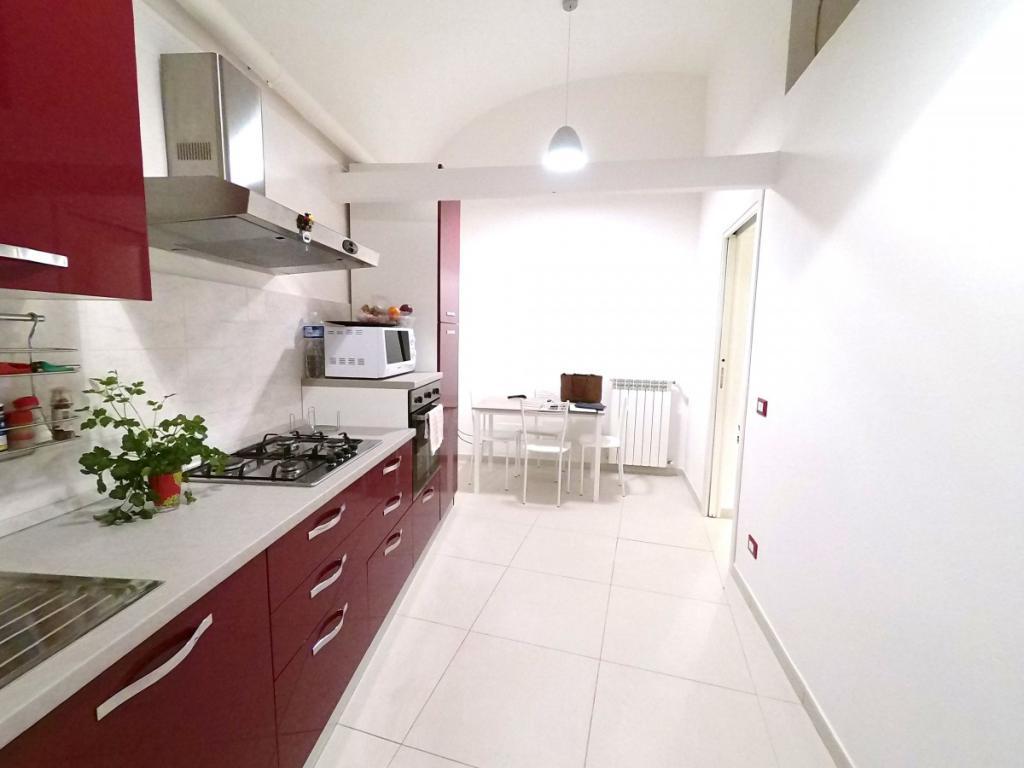 Appartamento in vendita, rif. v2567