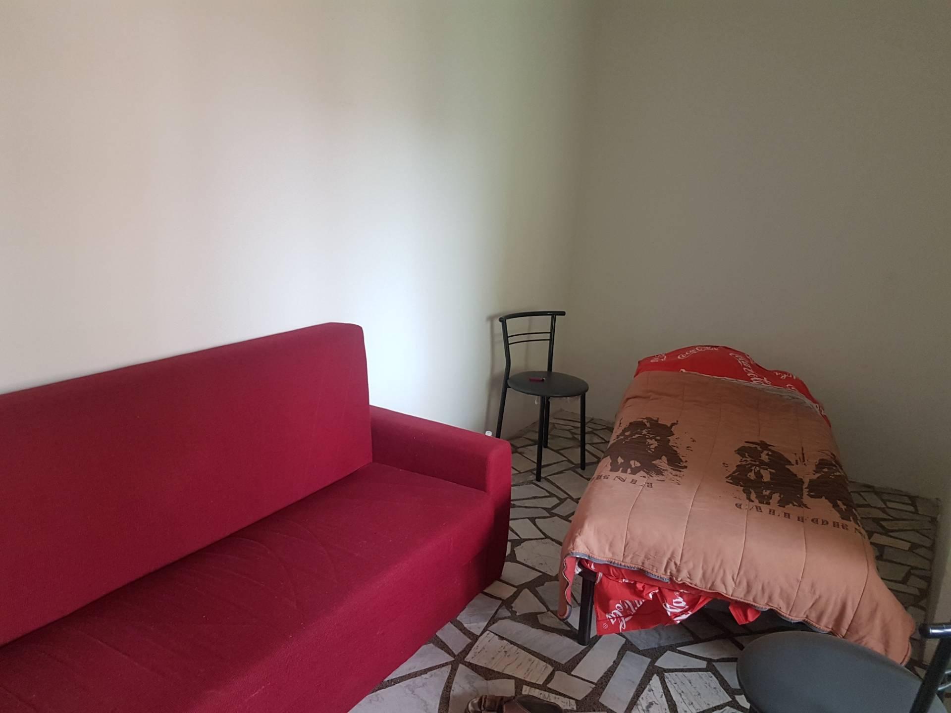 Appartamento in vendita, rif. V2454B
