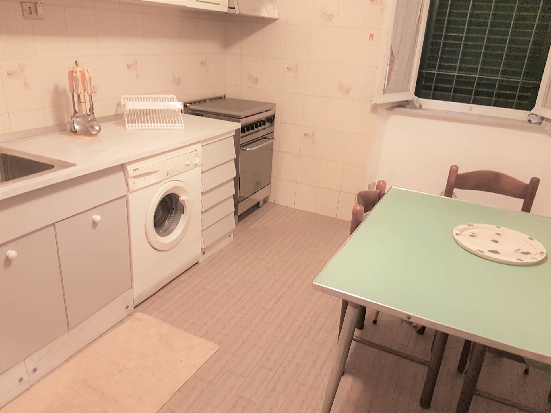 Appartamento in affitto, rif. aff 40