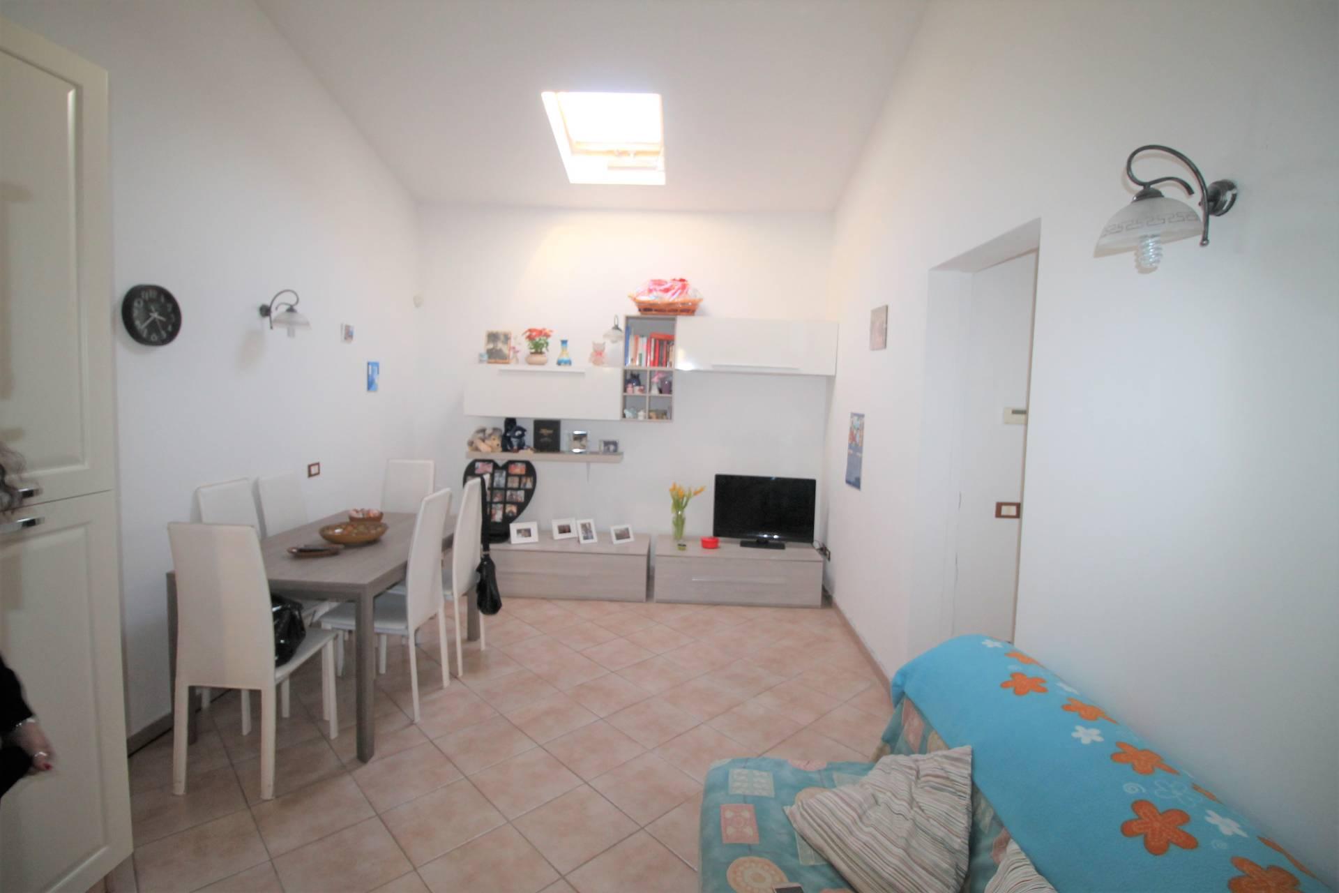 Villa singola in vendita a Ripoli, Cascina (PI)
