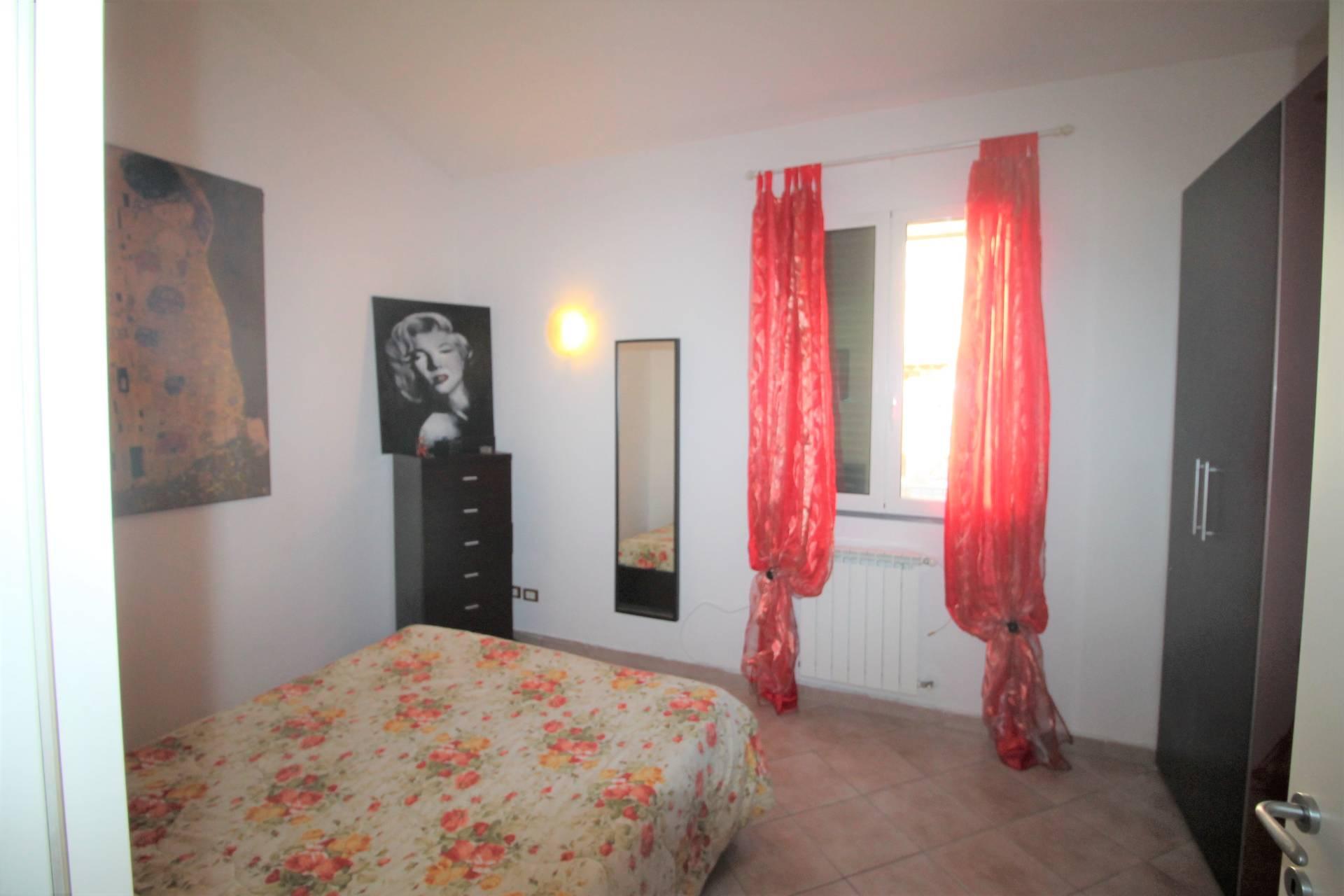 Villa singola in vendita, rif. V2455B