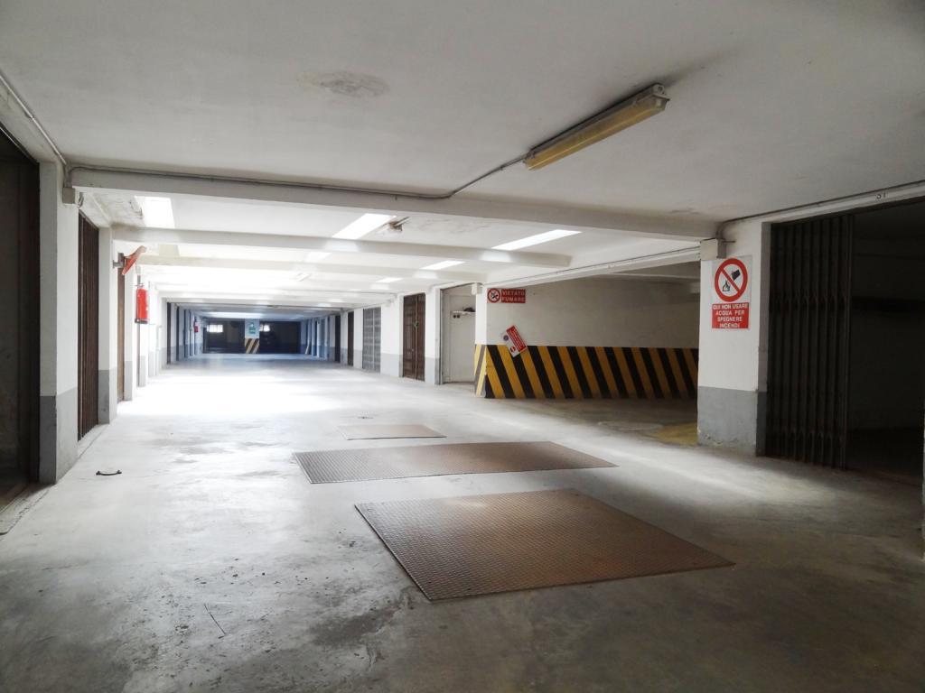 Appartamento in vendita, rif. v2565