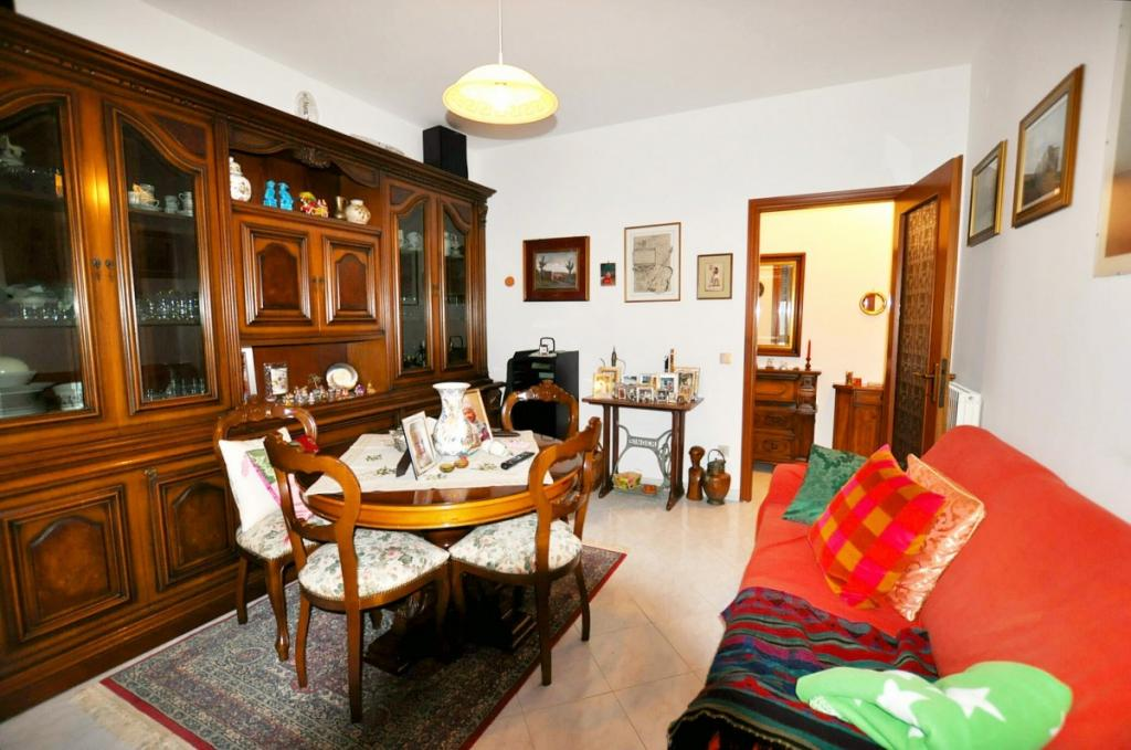 Appartamento in vendita, rif. TL143941-CLB