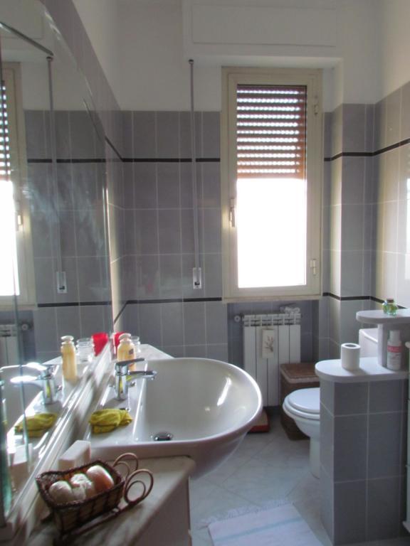 Appartamento in Vendita, rif. V2575