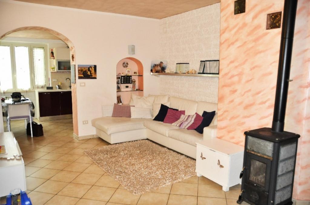 Appartamento in vendita a San Marco, Pisa