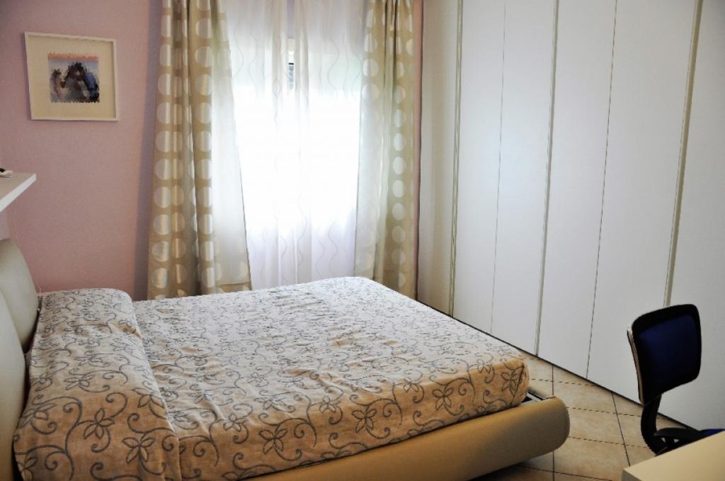 Appartamento in vendita, rif. V2566