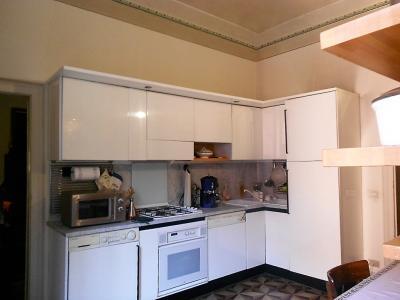 Appartamento in vendita, rif. v2463