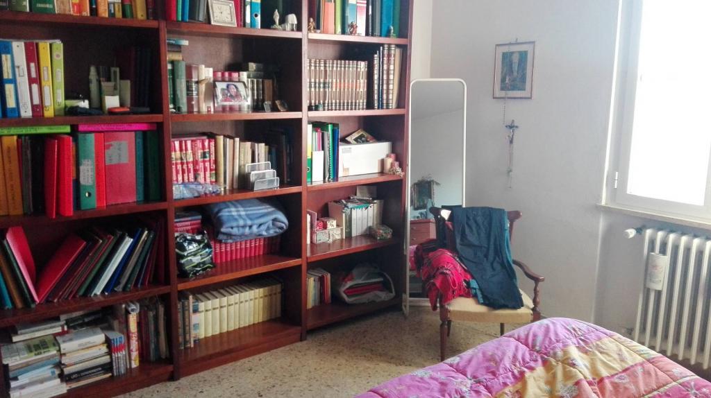 Appartamento in vendita, rif. V2604