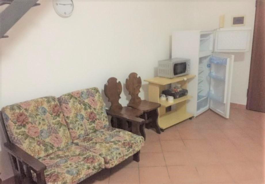 Appartamento in vendita, rif. V2573B