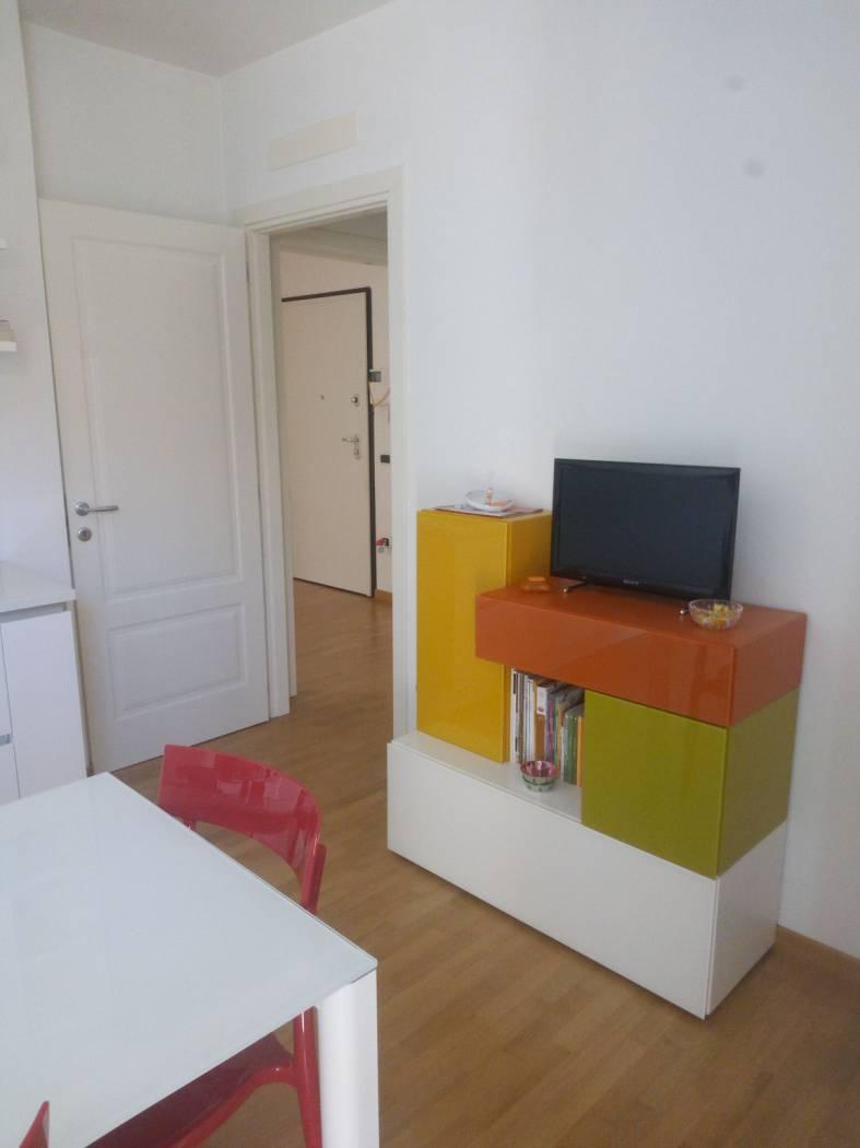 Appartamento in vendita, rif. V2574B