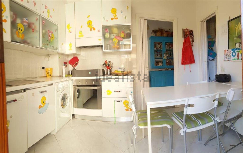 Appartamento in Vendita, rif. V2578