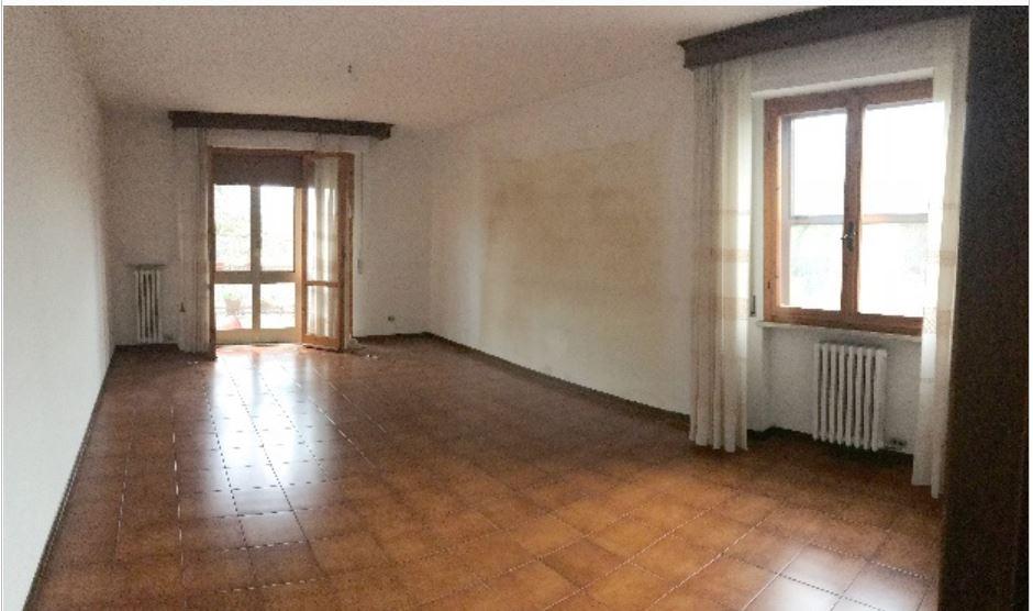 Appartamento in vendita a Porta Fiorentina, Pisa