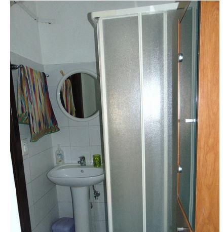 Appartamento in vendita, rif. v2581