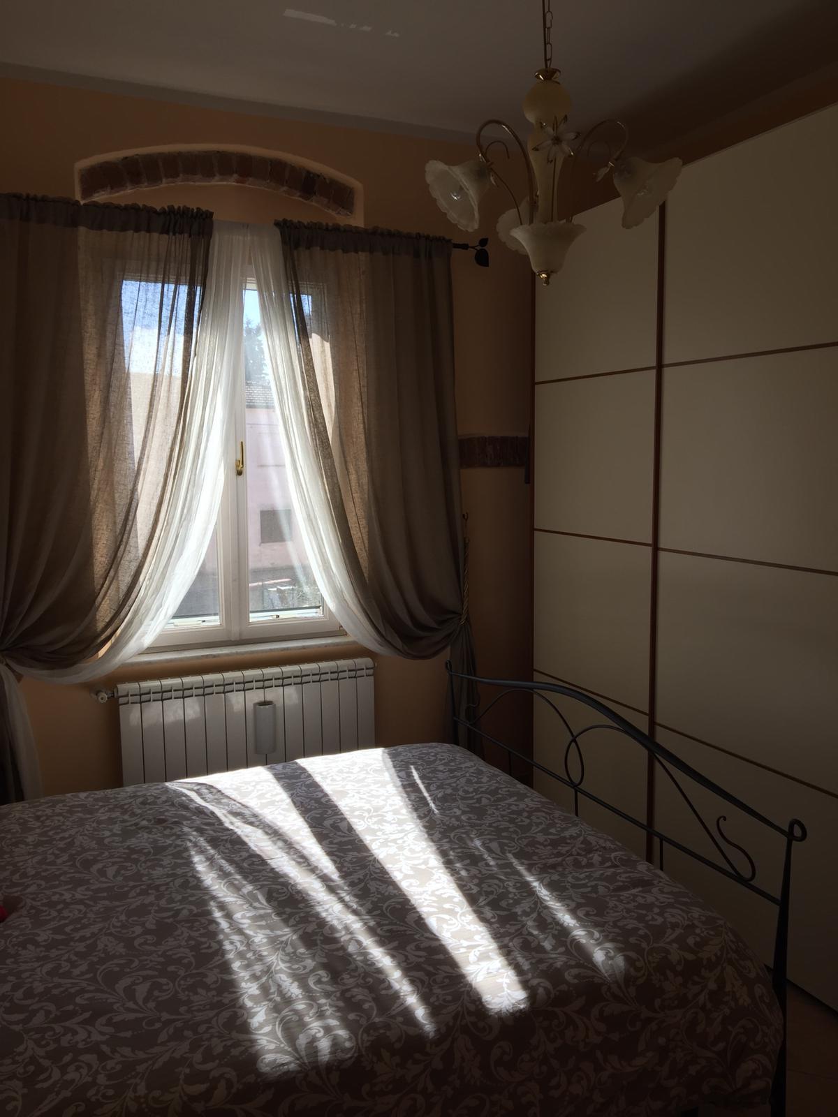 Villa singola in vendita, rif. V2584B