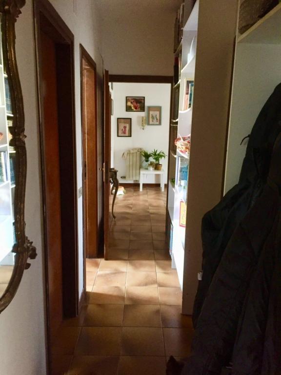 Appartamento in vendita, rif. TL1911513-CLB