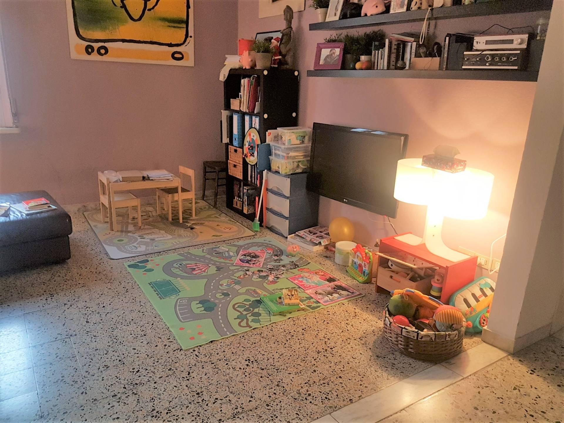 Appartamento in vendita, rif. v2587B