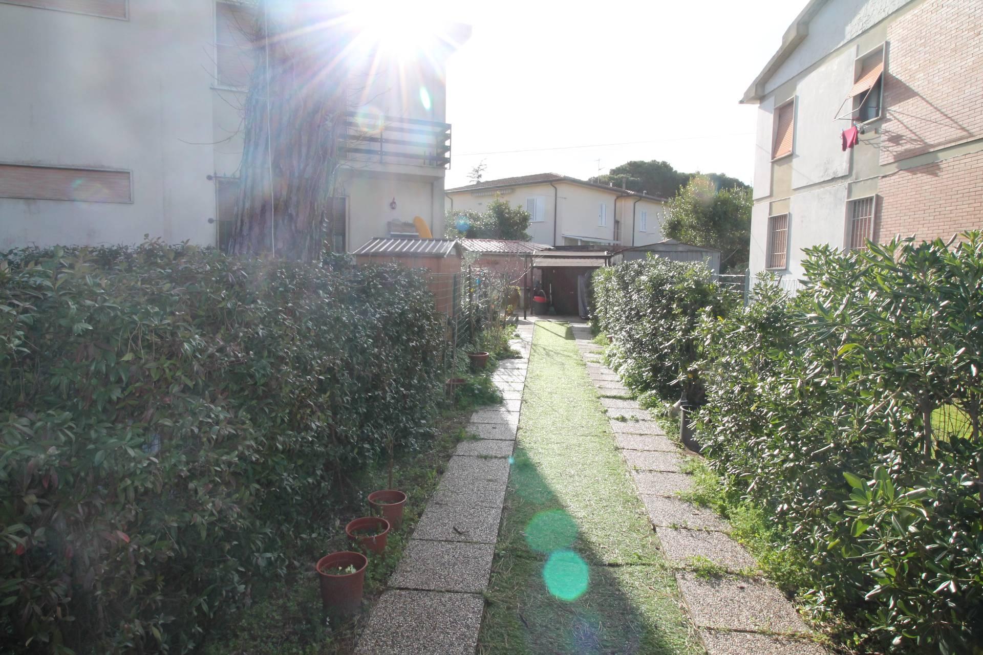 Appartamento in Vendita, rif. v25890Bc