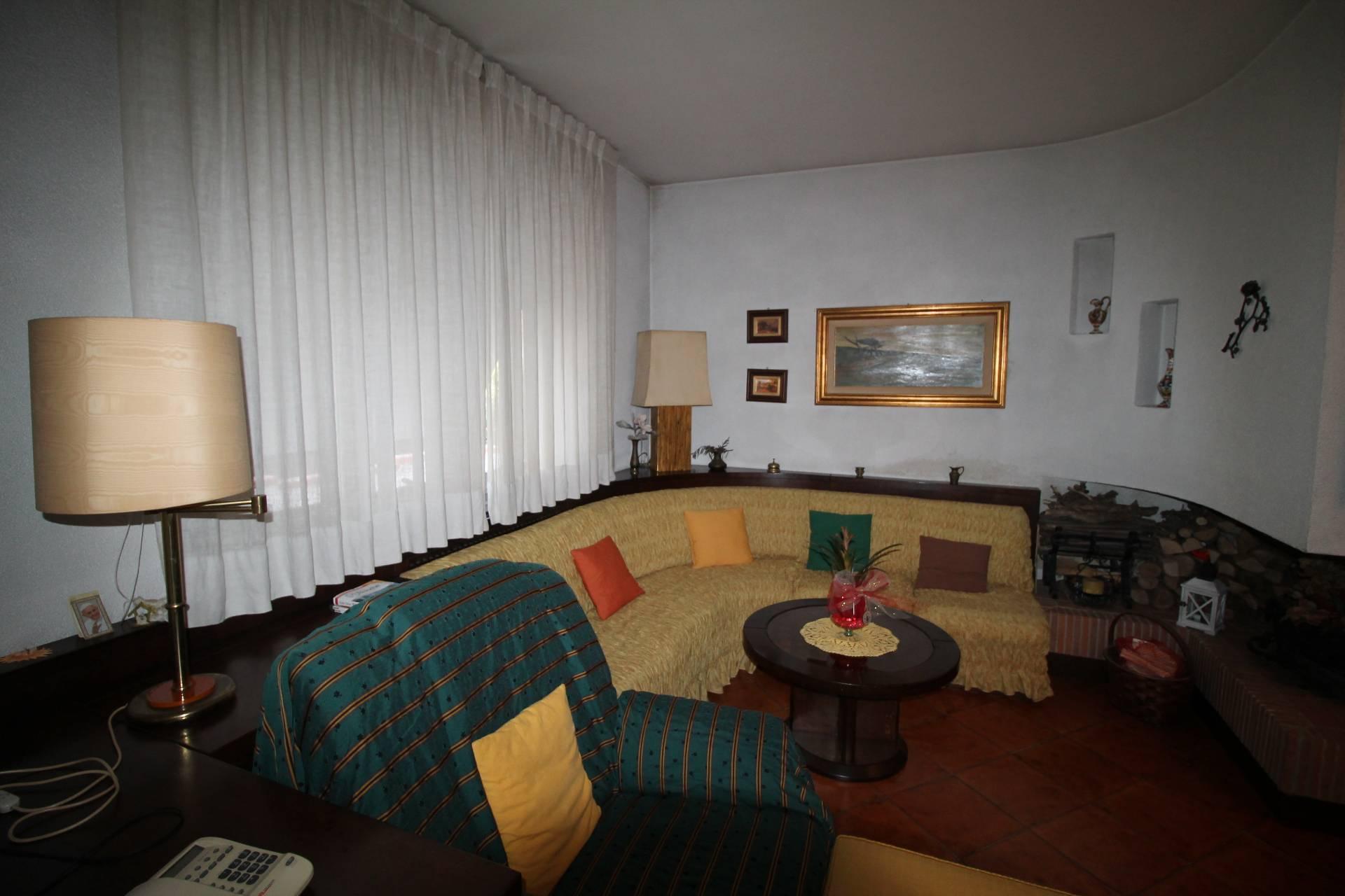 Villa singola in vendita a Navacchio, Cascina (PI)