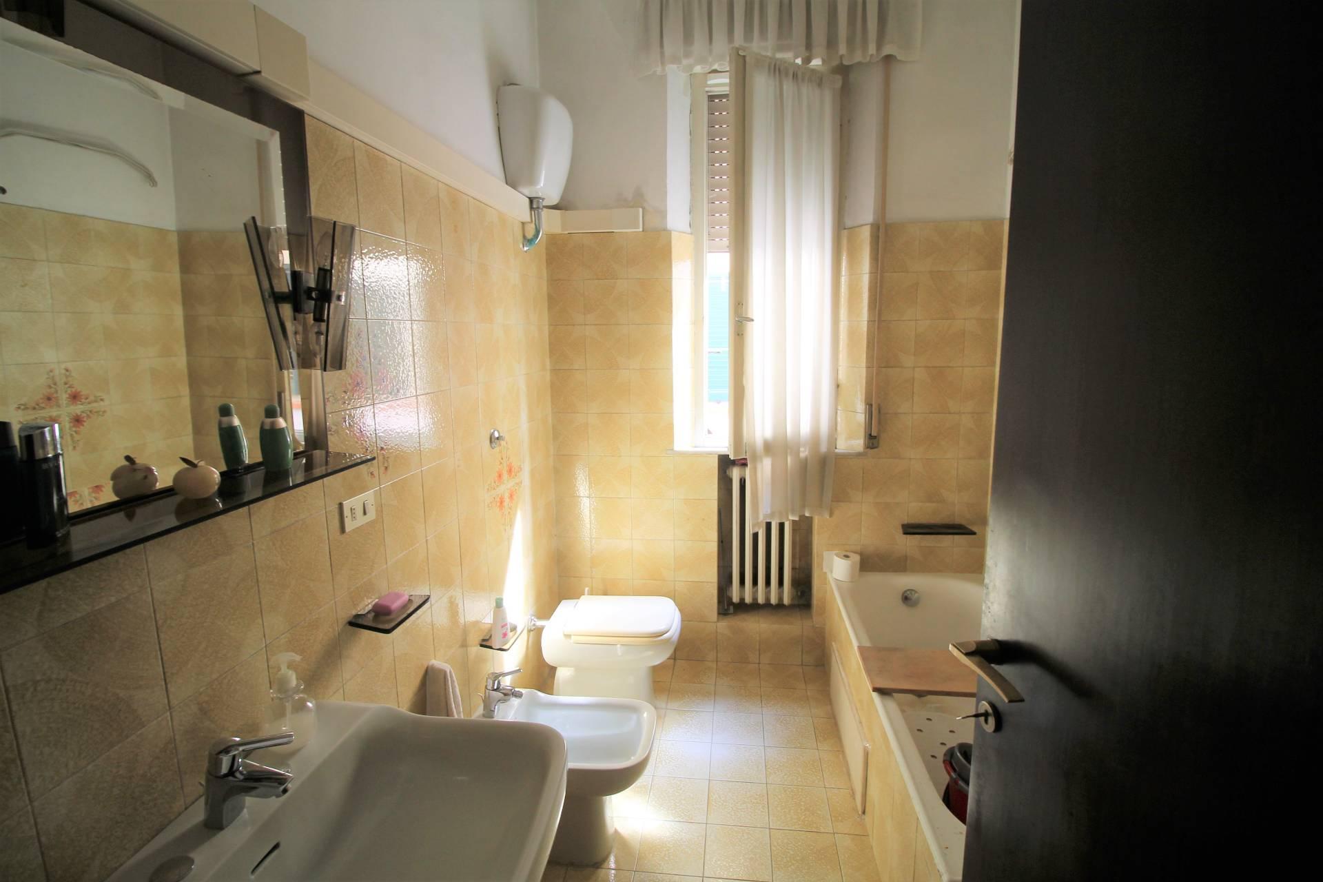 Villa singola in vendita, rif. V2592B