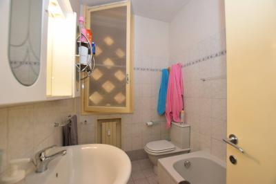 Appartamento in vendita, rif. V2594
