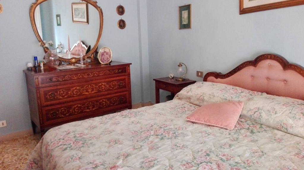 Appartamento in vendita, rif. V2640