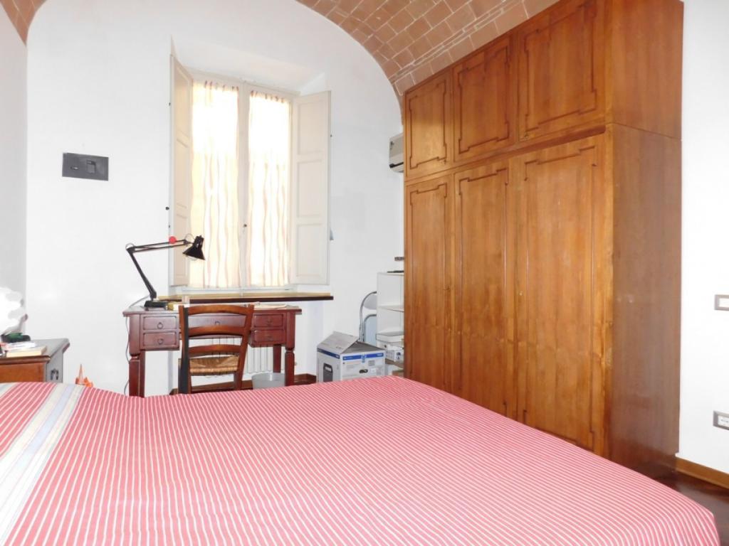 Appartamento in vendita, rif. V2676