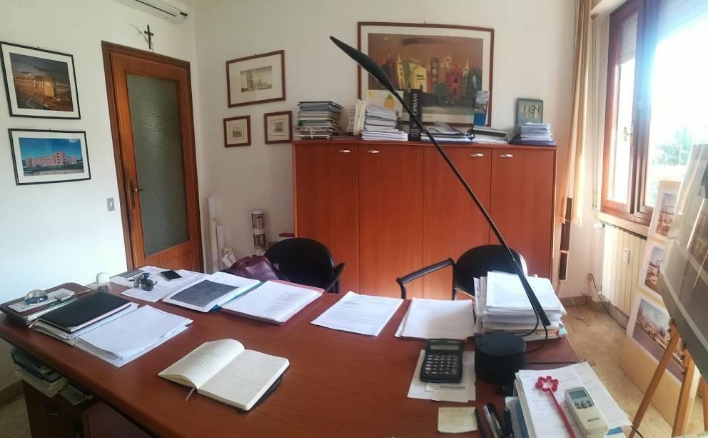 Appartamento in vendita a Don Bosco - Battelli, Pisa