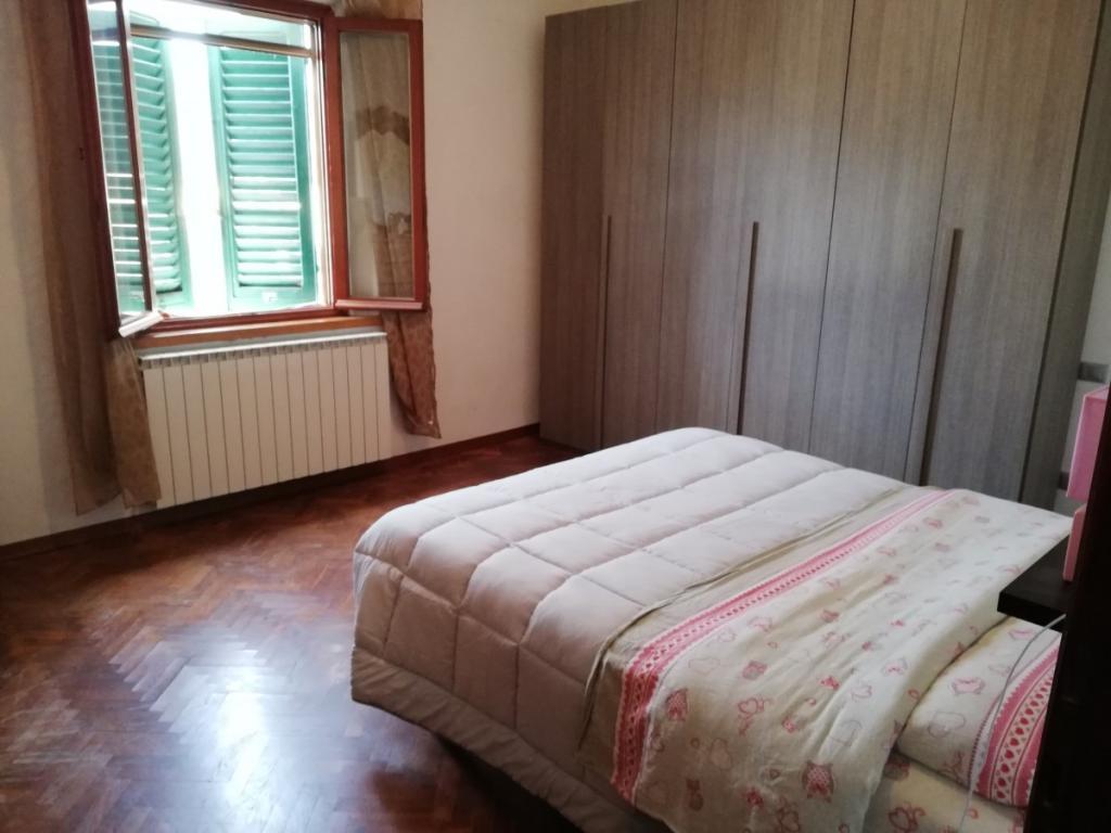 Villa singola in vendita, rif. V2606