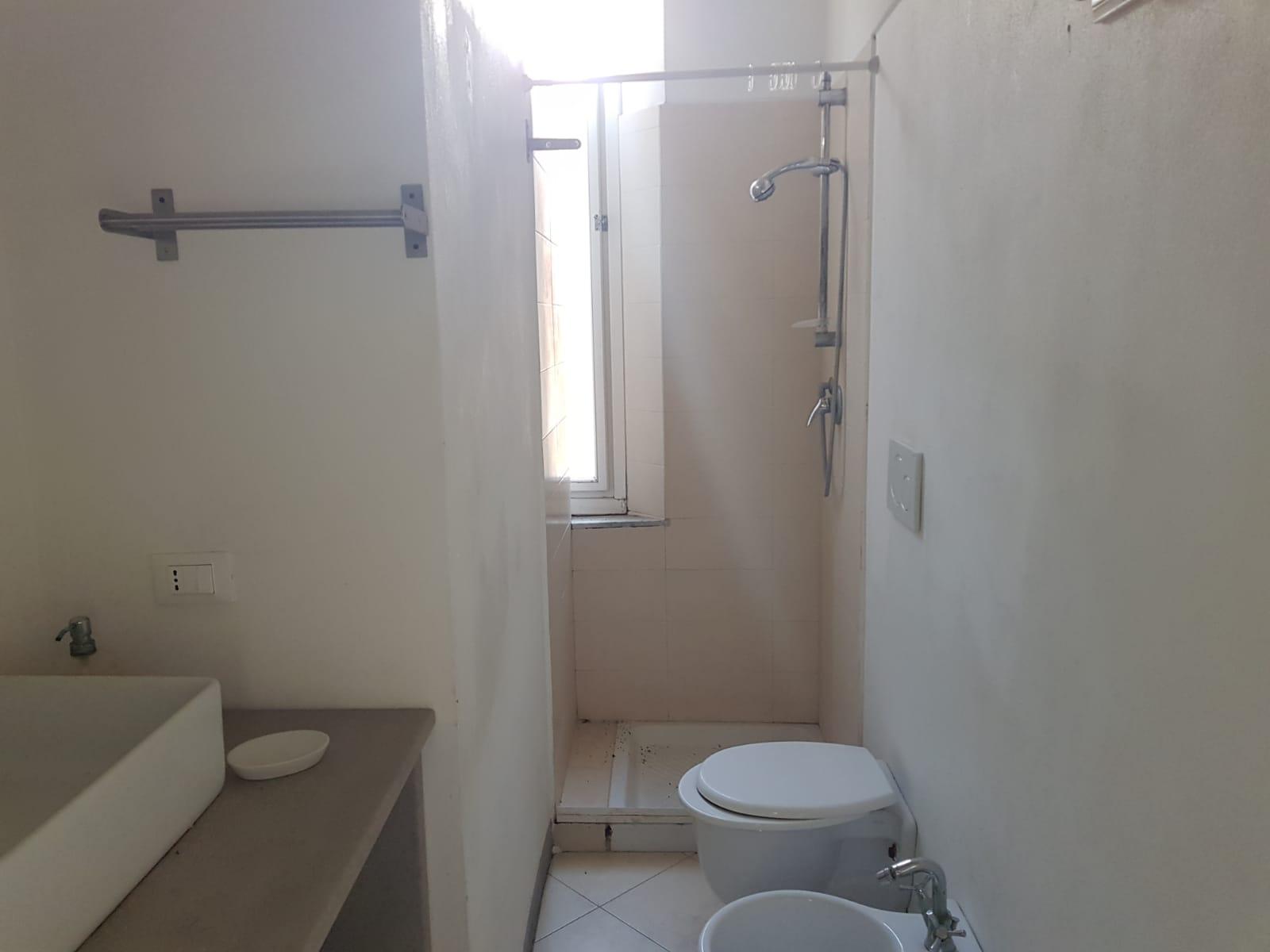 Appartamento in vendita, rif. v2600
