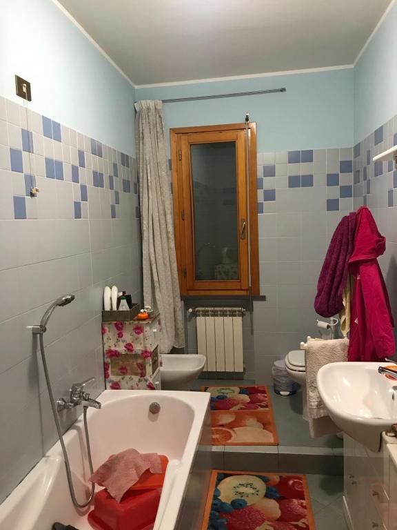 Appartamento in vendita, rif. V2608