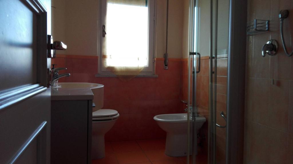 Appartamento in vendita, rif. V2607