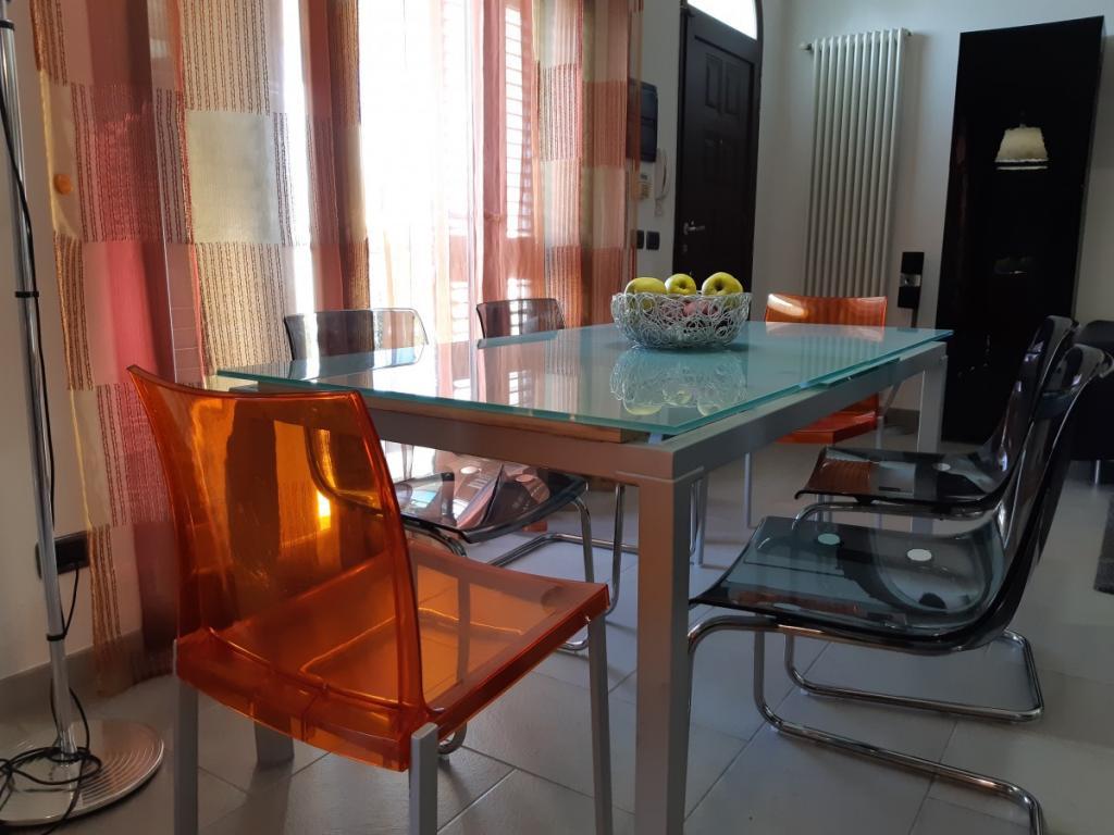 Villa singola in vendita, rif. TL1911580-CLB