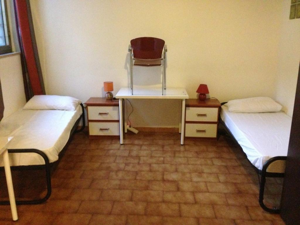 Appartamento in vendita, rif. v2667