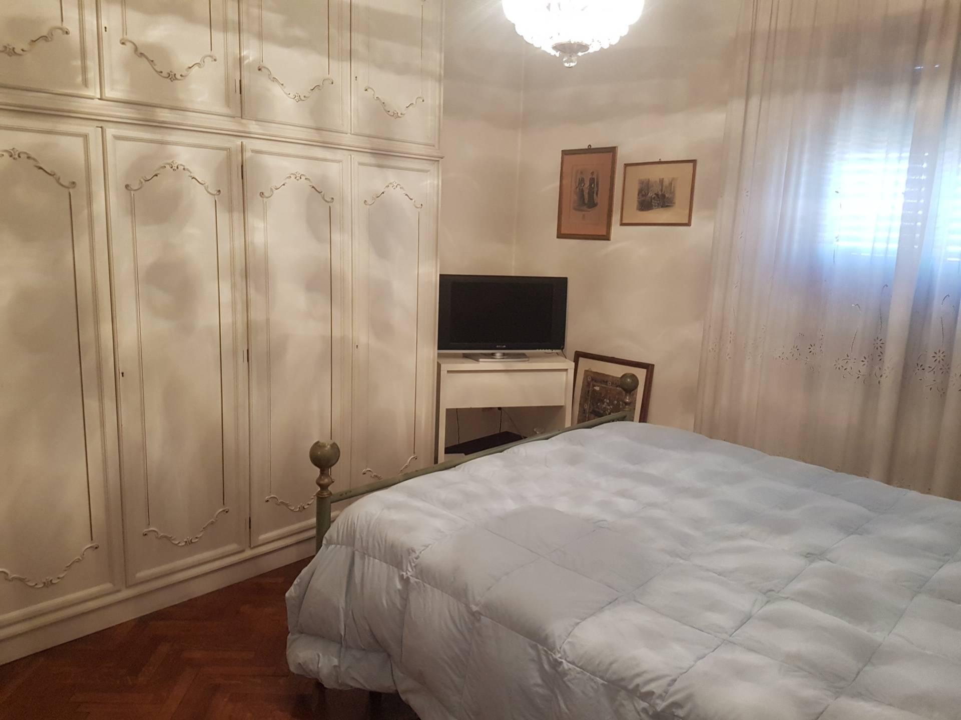 Appartamento in vendita, rif. V2629