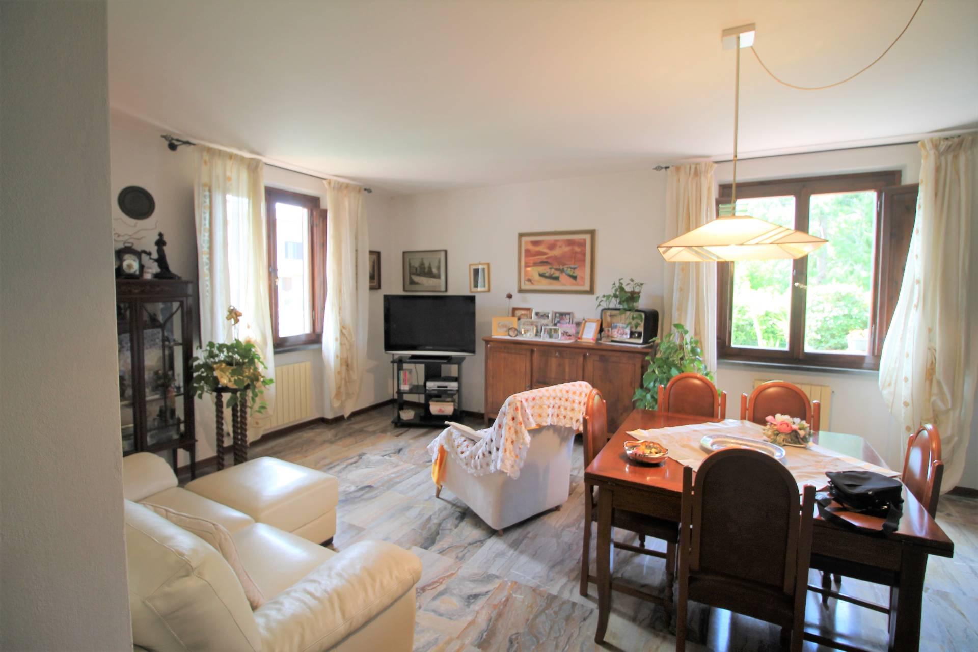 Villetta bifamiliare in vendita a San Frediano A Settimo, Cascina (PI)