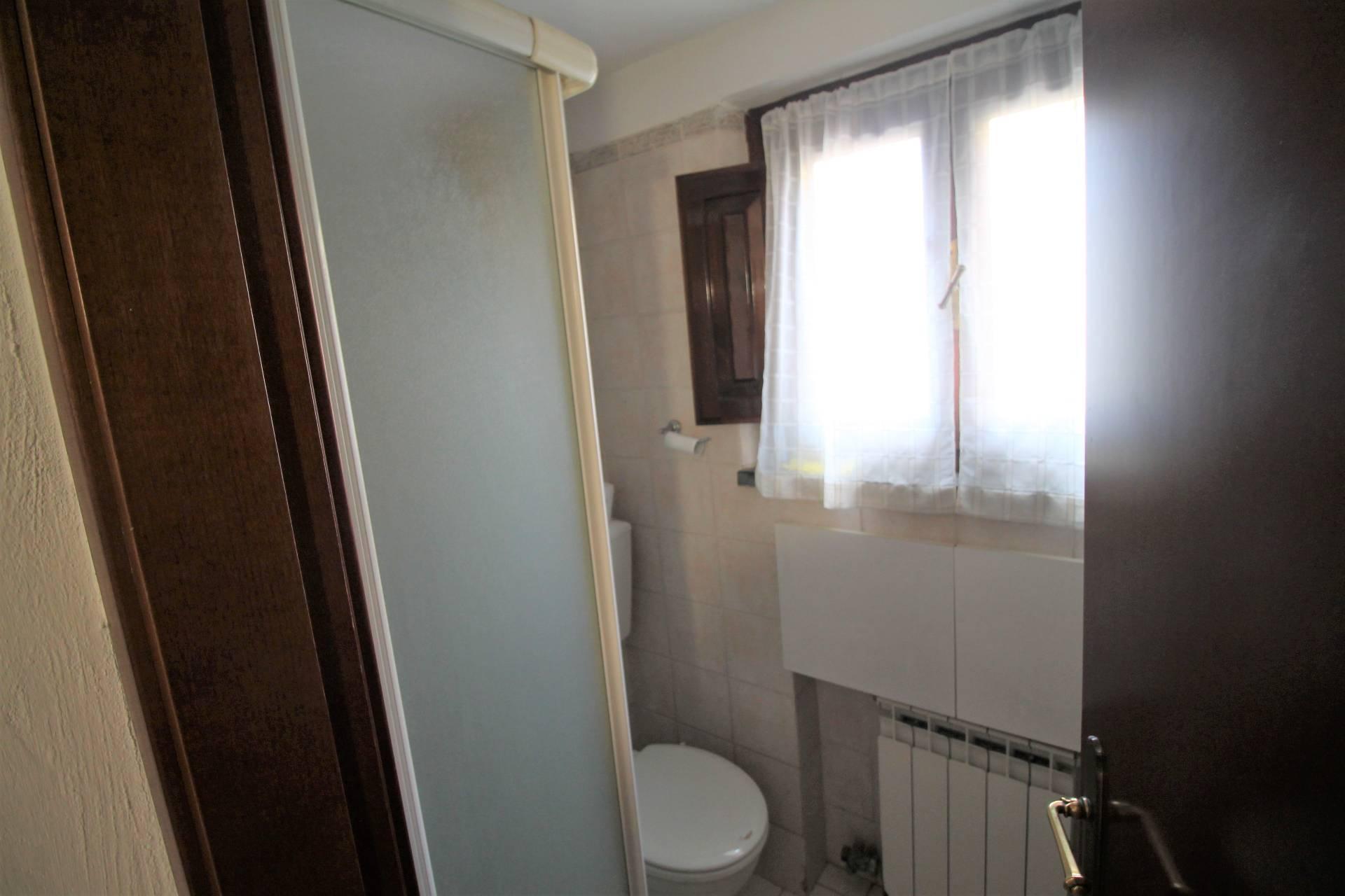 Villetta bifamiliare in vendita, rif. V2631B