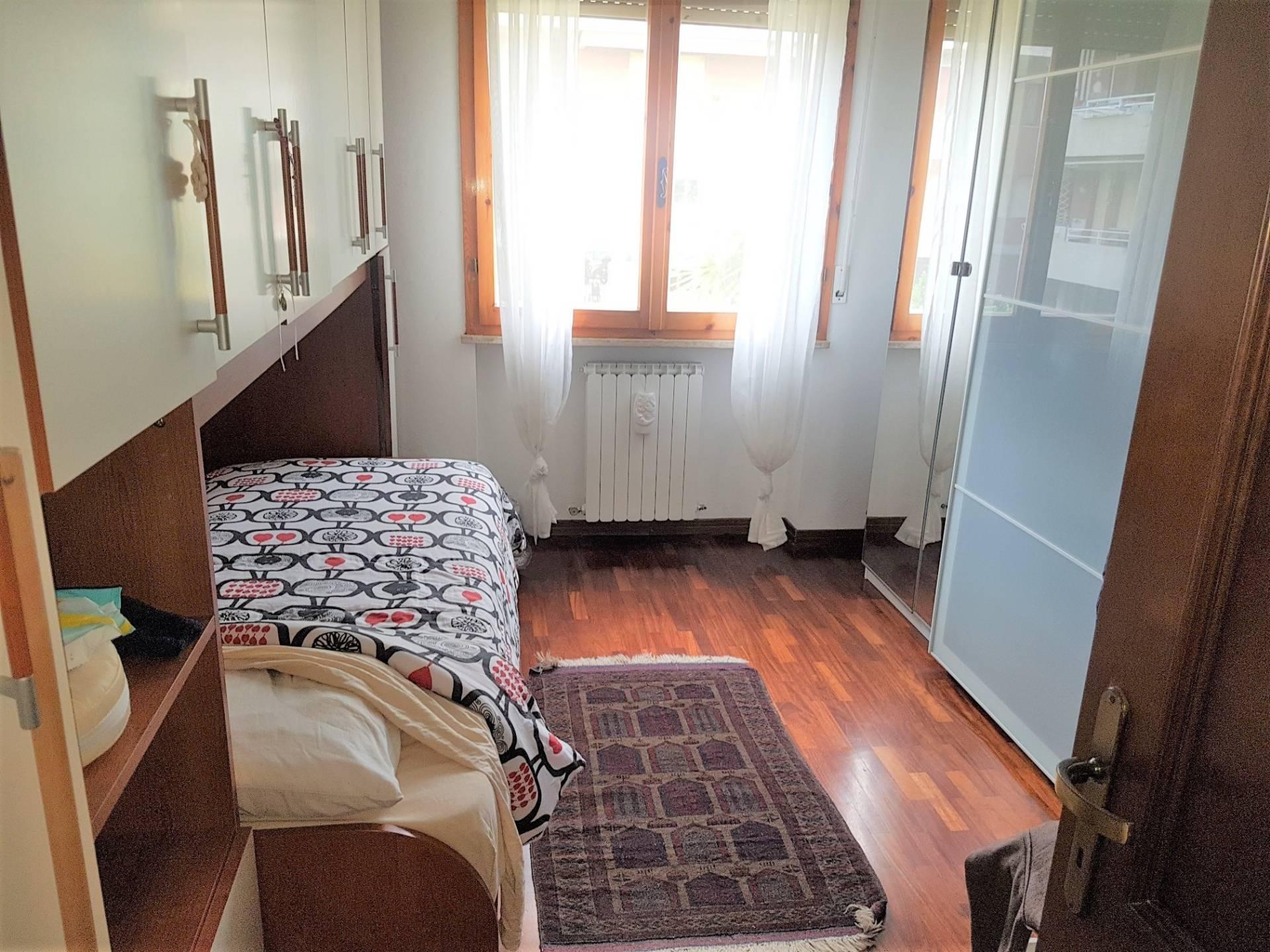 Appartamento in vendita, rif. 2234B