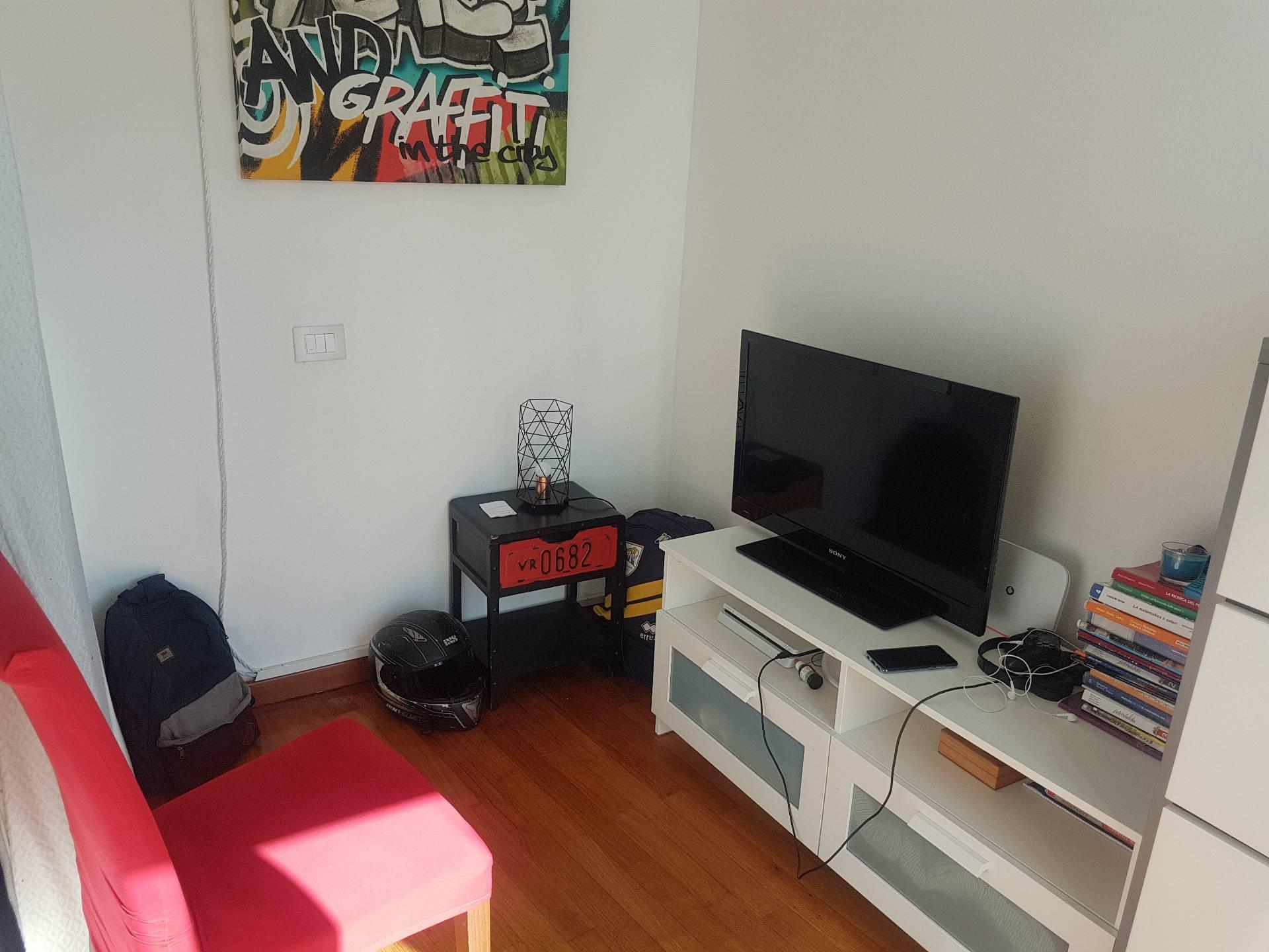 Appartamento in vendita, rif. V2633B